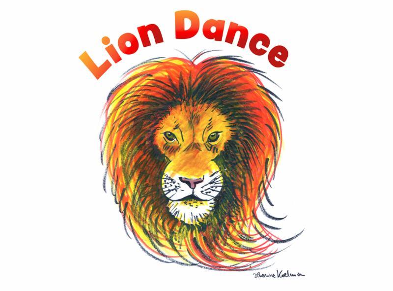 Lion Dane Art.jpg